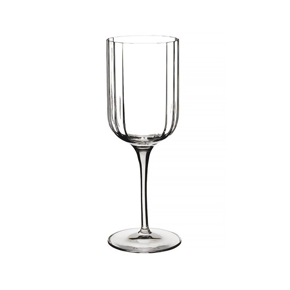 Home Centre Bach Stem Glass - Set of 4