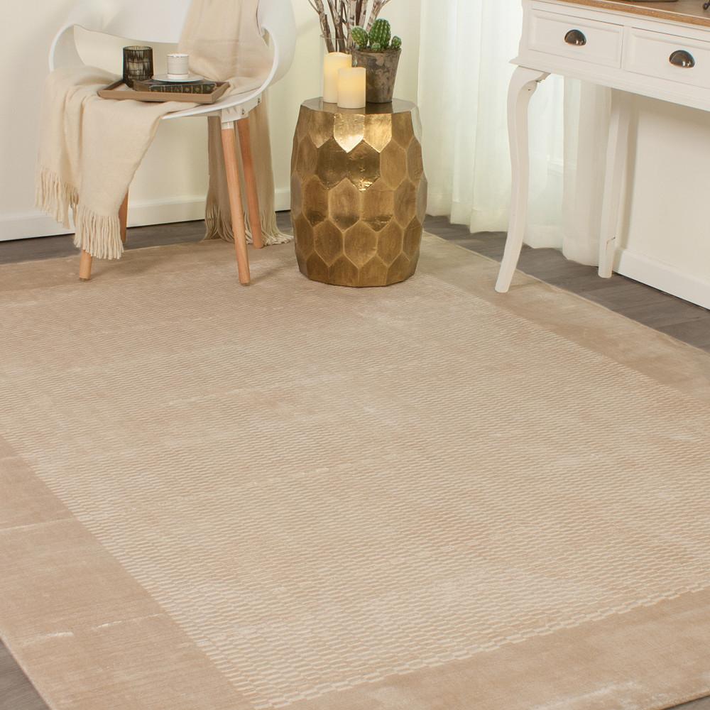 Carpet Centre Luna Beige Sand 365 X 275CM