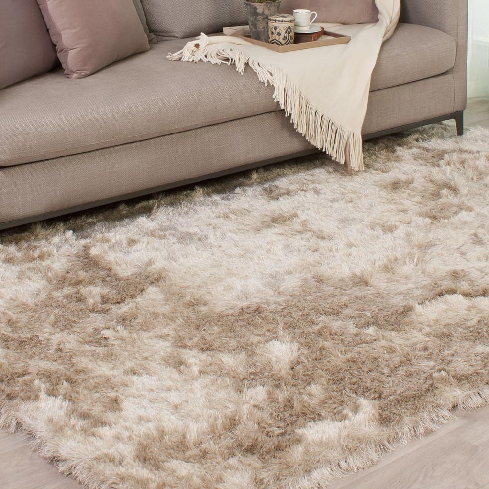 Carpet Centre Alden Shaggy