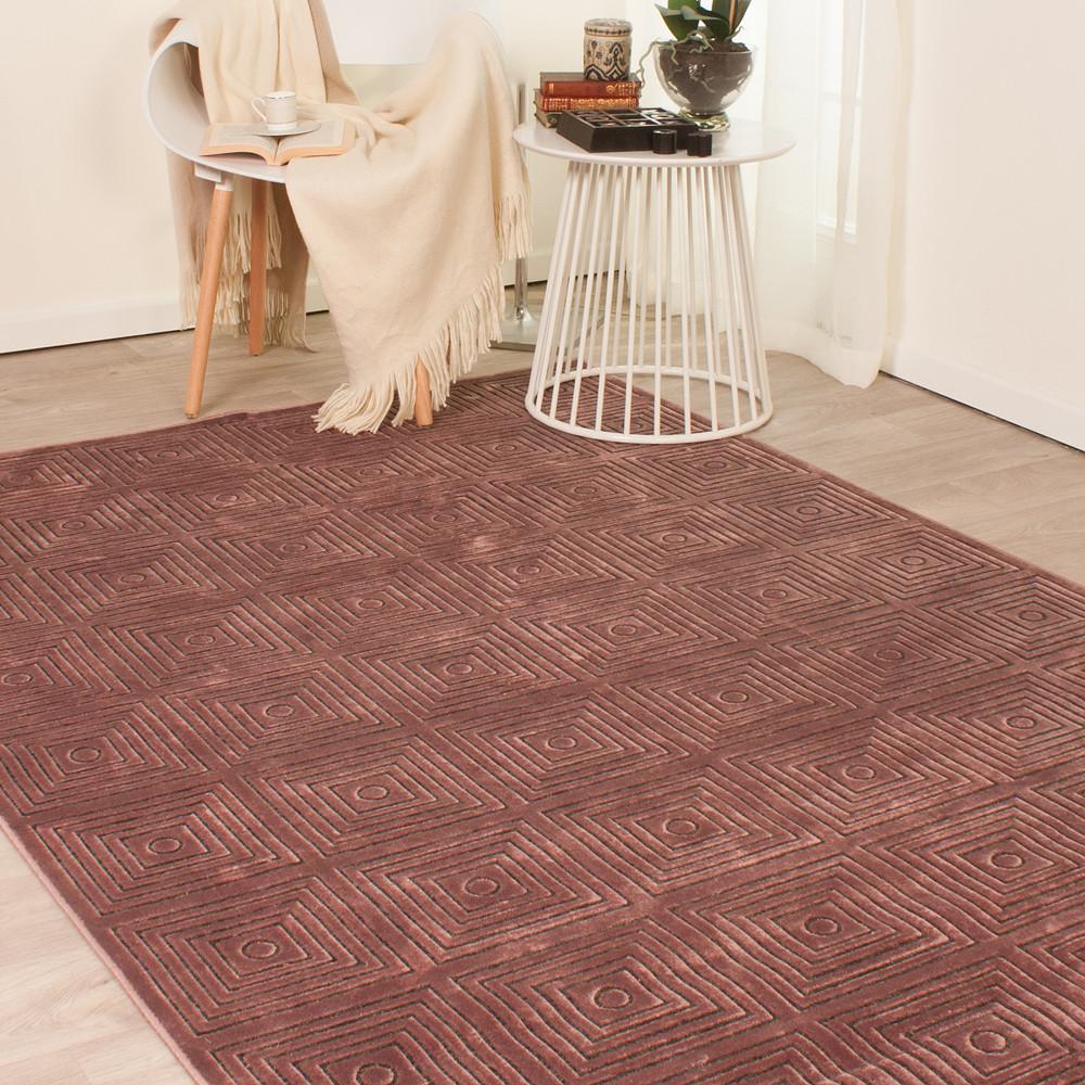 Carpet Centre Ivy Ceramic Design