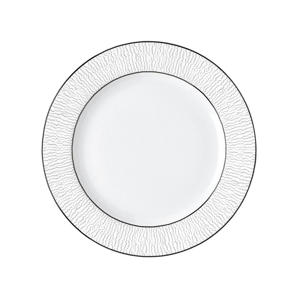 Bernardaud Dune Salad Plate