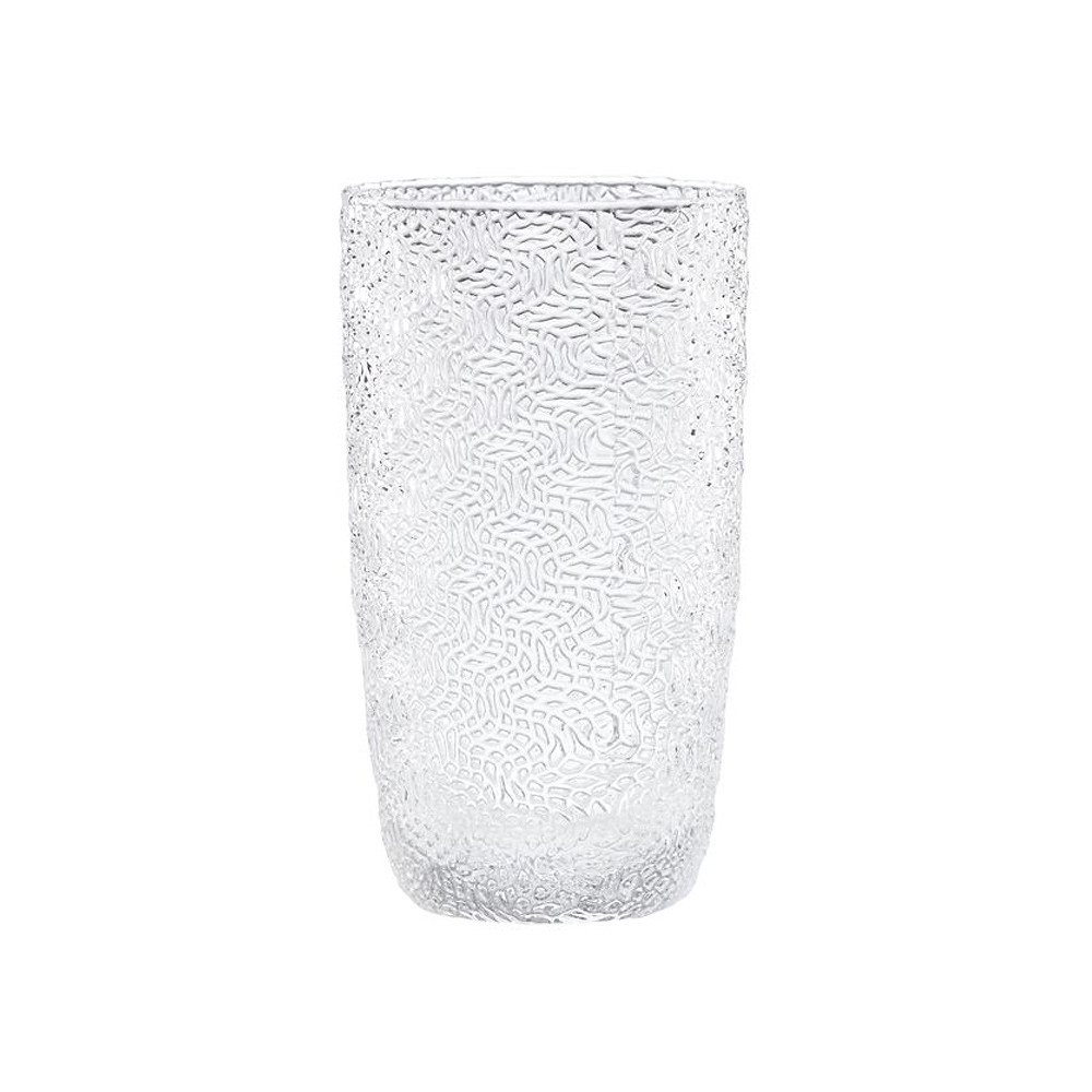 Lenox Clear Highball Creekside