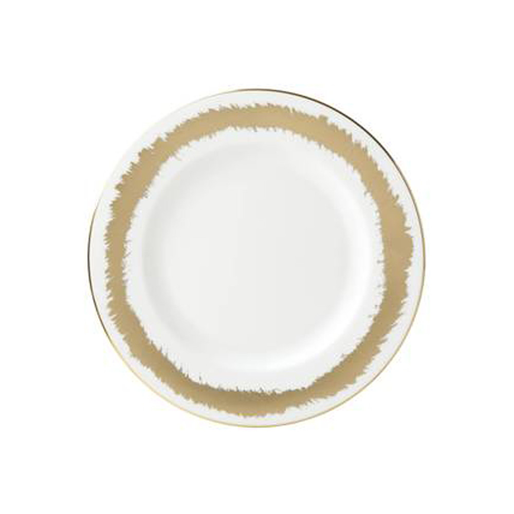 Lenox Accent Plate Casual Radiance
