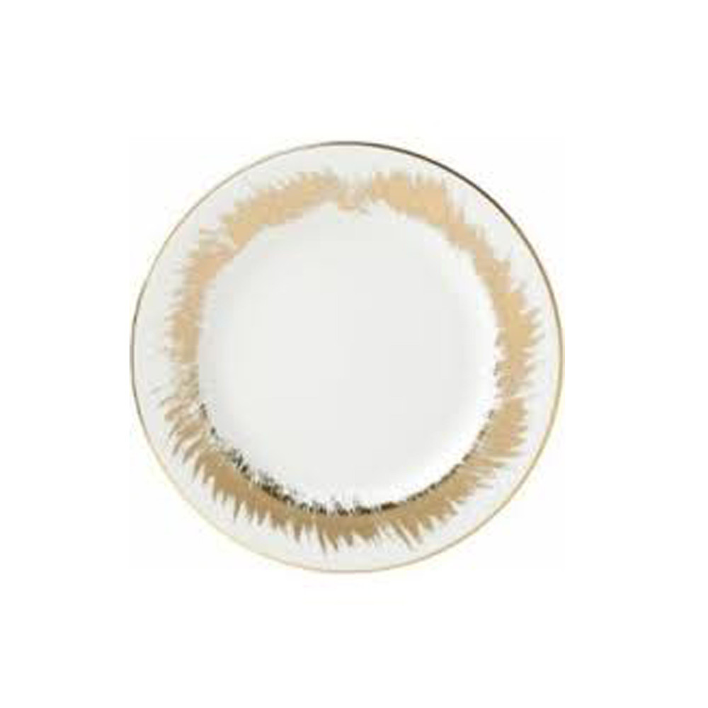 Lenox Butter Plate Casual Radiance