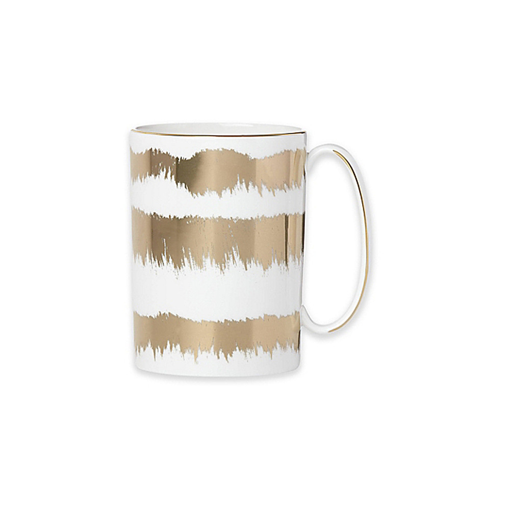 Lenox Mug Casual Radiance