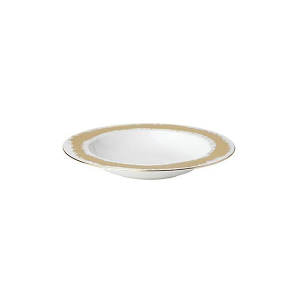 Lenox Soup Bowl Casual Radiance