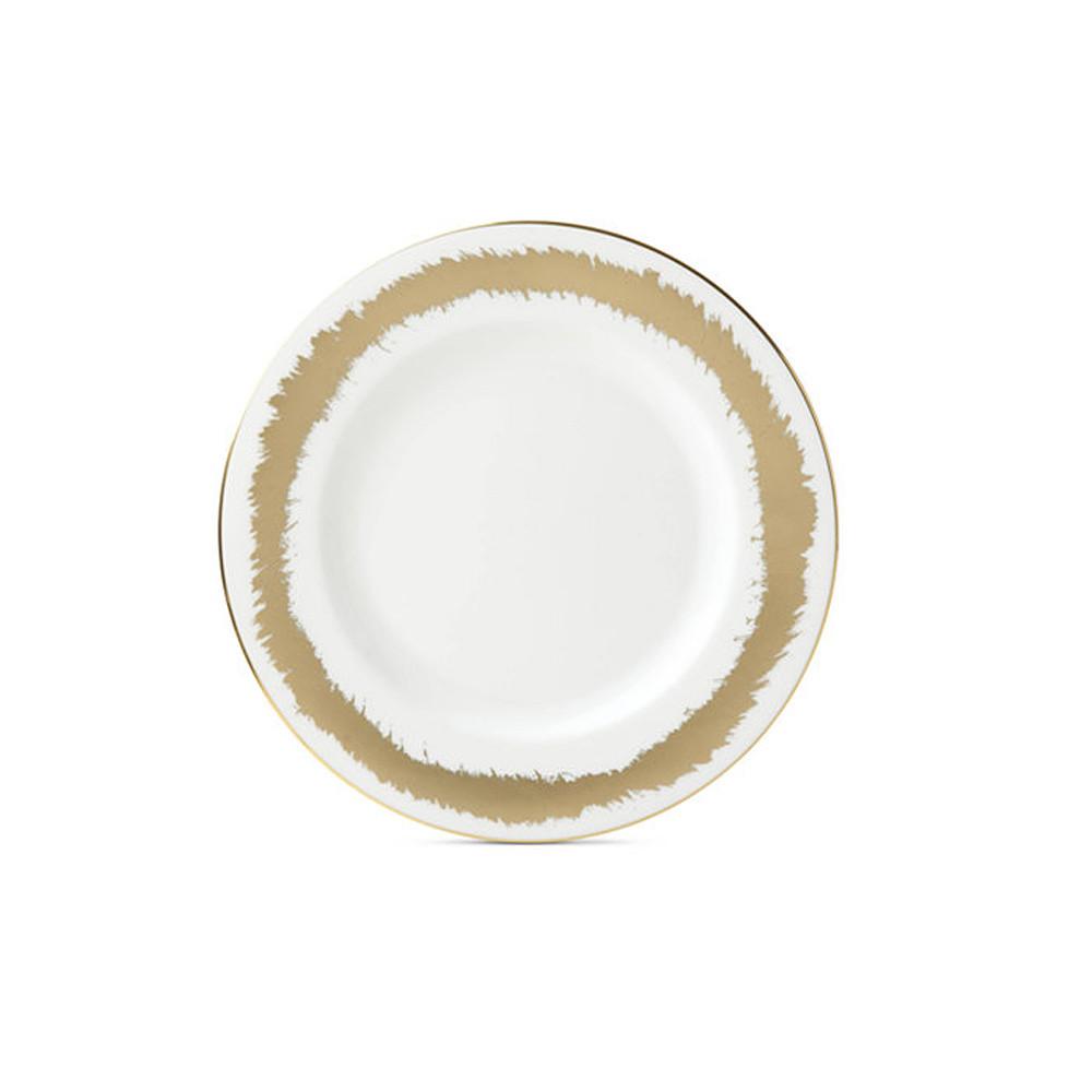 Lenox Salad Plate Casual Radiance