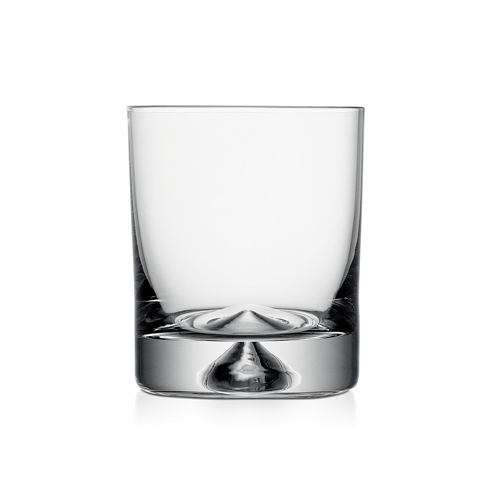 LSA International Pyramid Tumbler