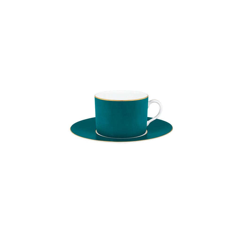 Porcel Louise Tea Cup