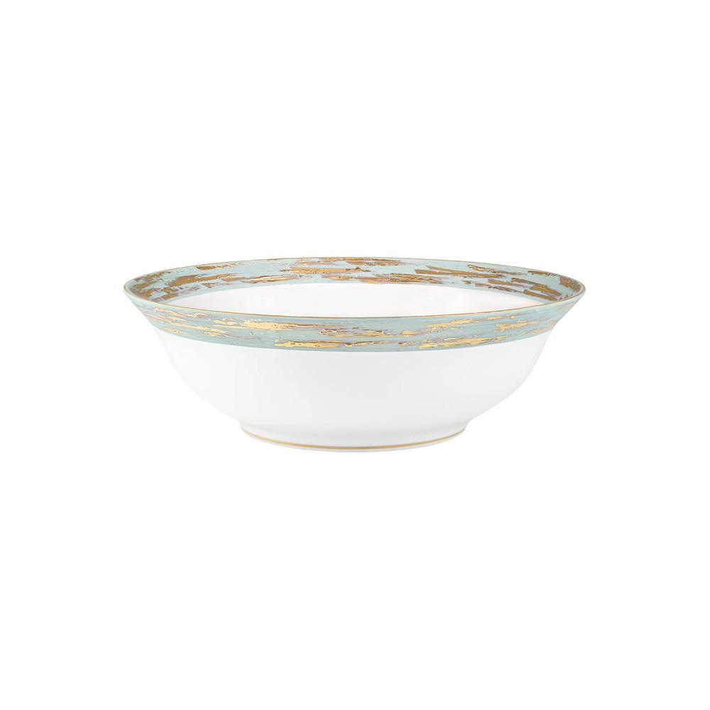 Porcel Lotus Salad Bowl 26cm