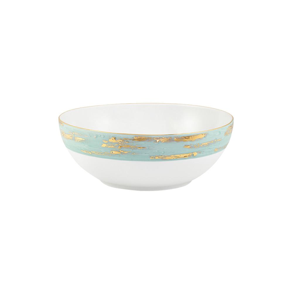 Porcel Lotus Bowl 15cm