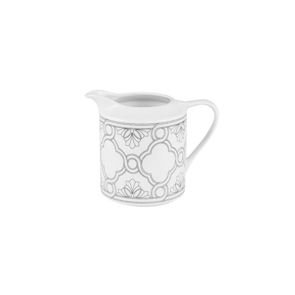 Porcel Dynasty Creamer 30cl