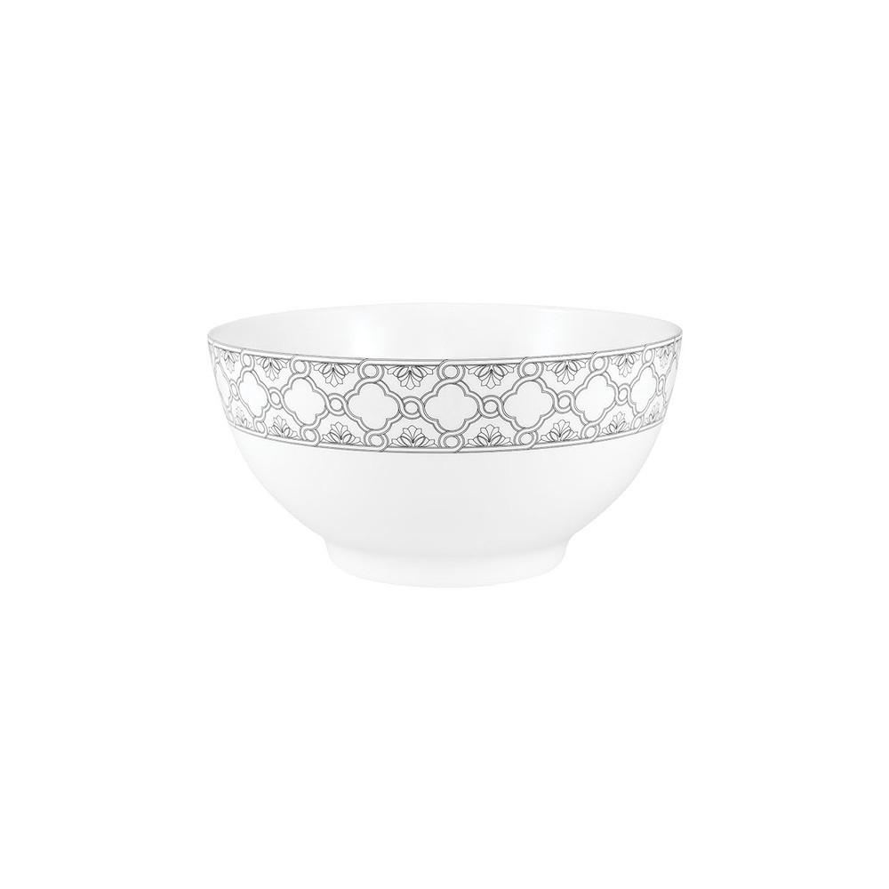 Porcel Dynasty Salad Bowl 24cm