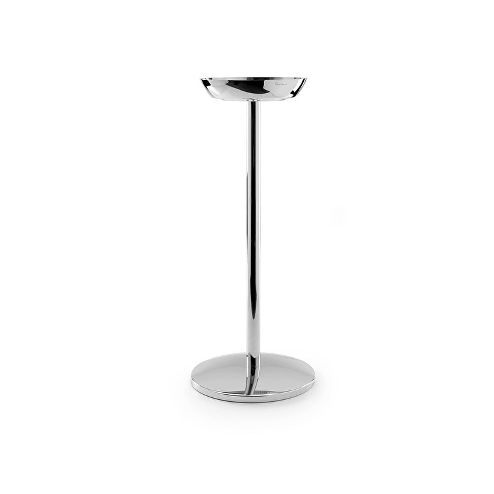 Robert Welch Drift Cooler Stand