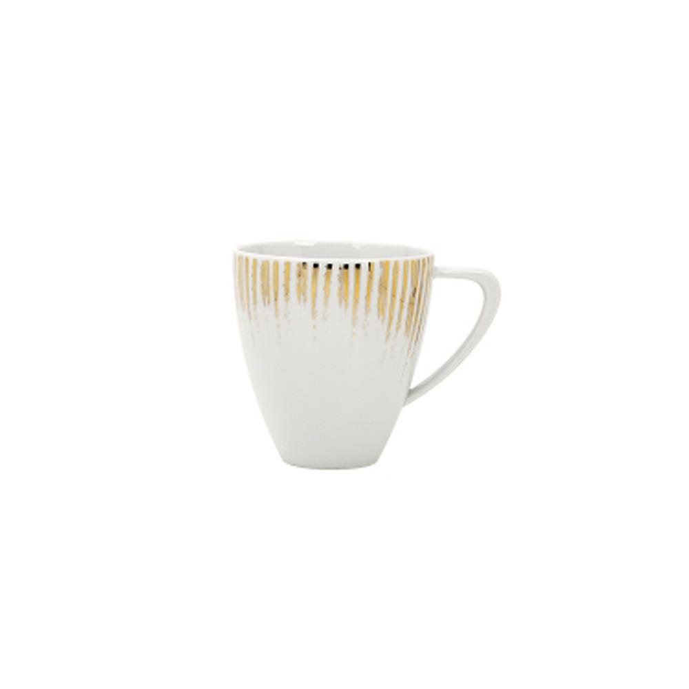 SPAL Glee Mug