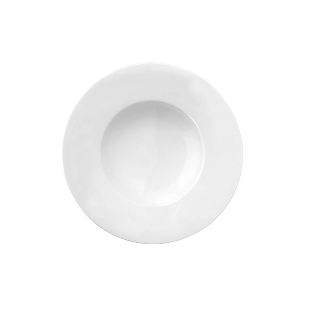 SPAL Globe Soup Plate 23cm