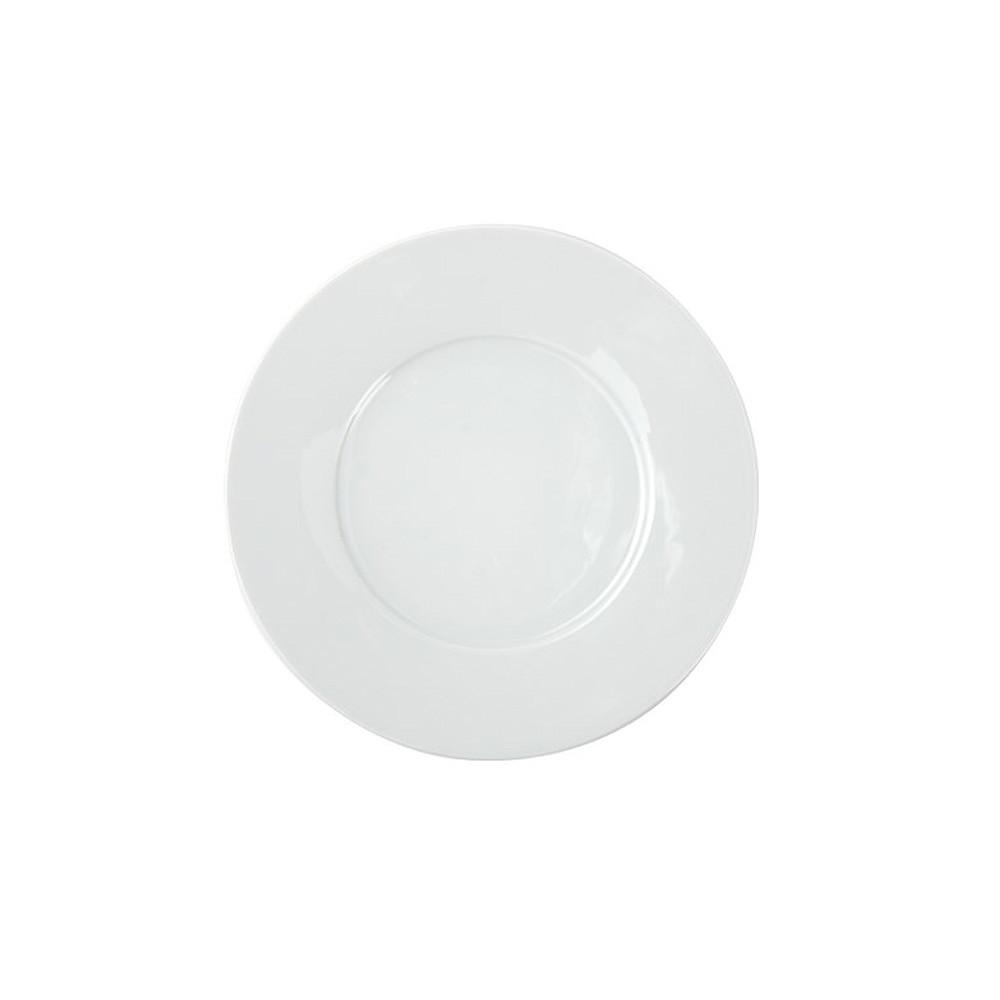 SPAL Globe Bread Plate 16cm