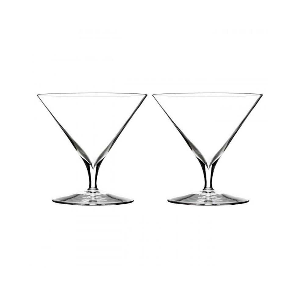 Waterford Elegance Glass 330ml