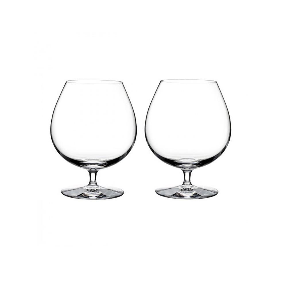 Waterford Elegance Glass 840ml