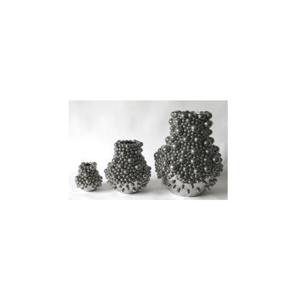 Table Vase Balls