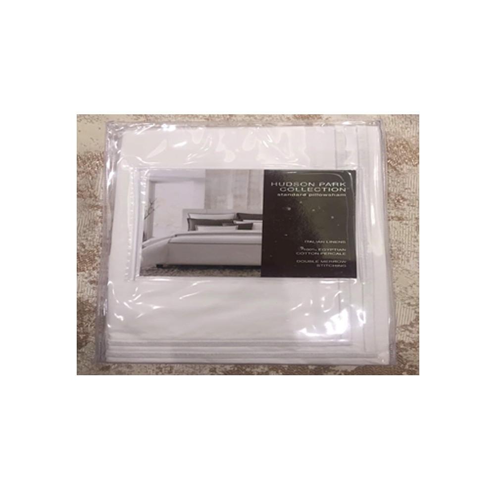 HP Pillowcase White