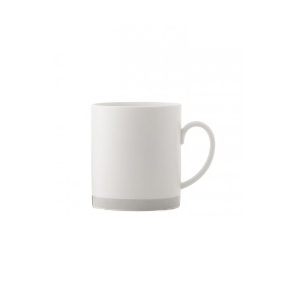 Wedgwood Vera Wang Castillon Mug
