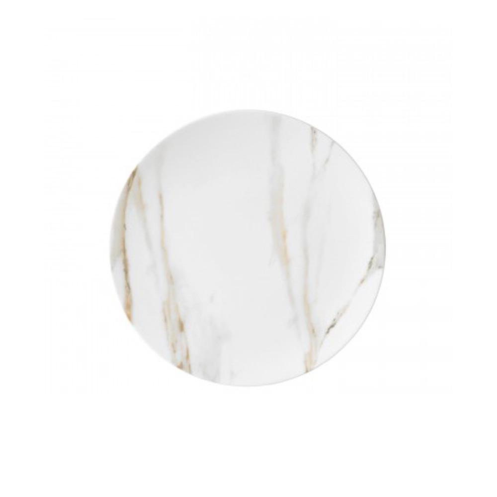 Wedgwood Venato Imperial Plate 20cm