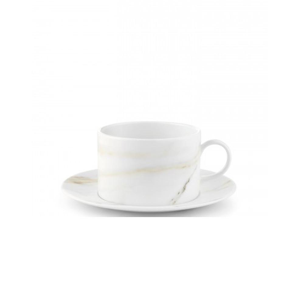 Wedgwood Venato Imperial Tea Saucer