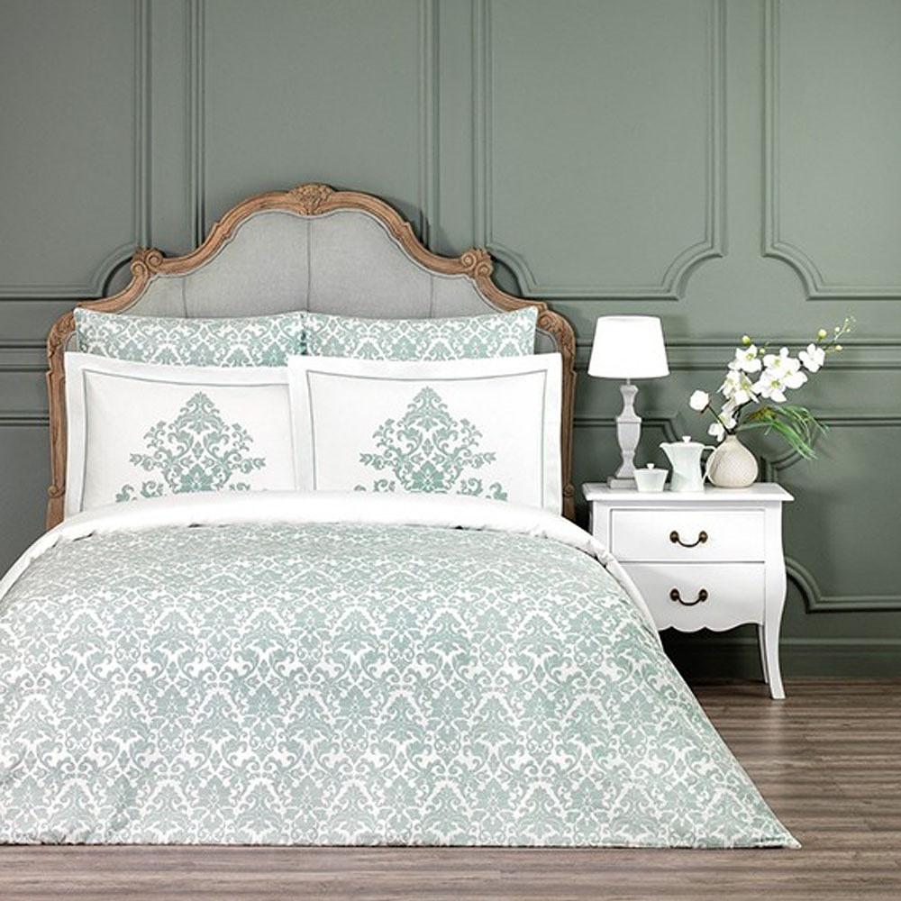 Togas Tiffany Bedding Set 260 x 240