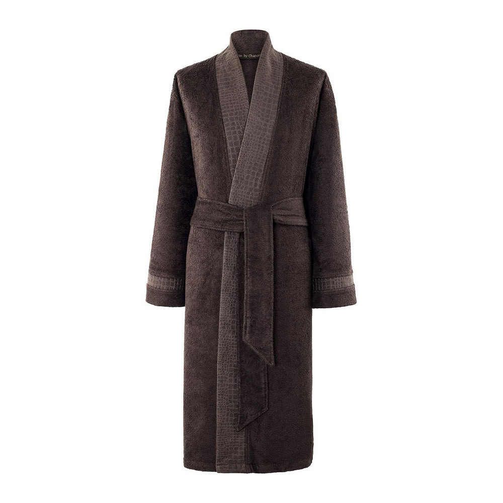 Togas Conolly Bathrobe