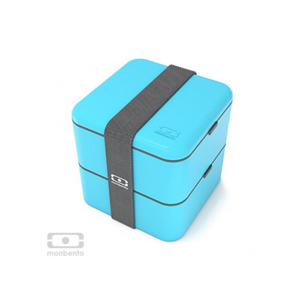 Monbento Square Bento Box