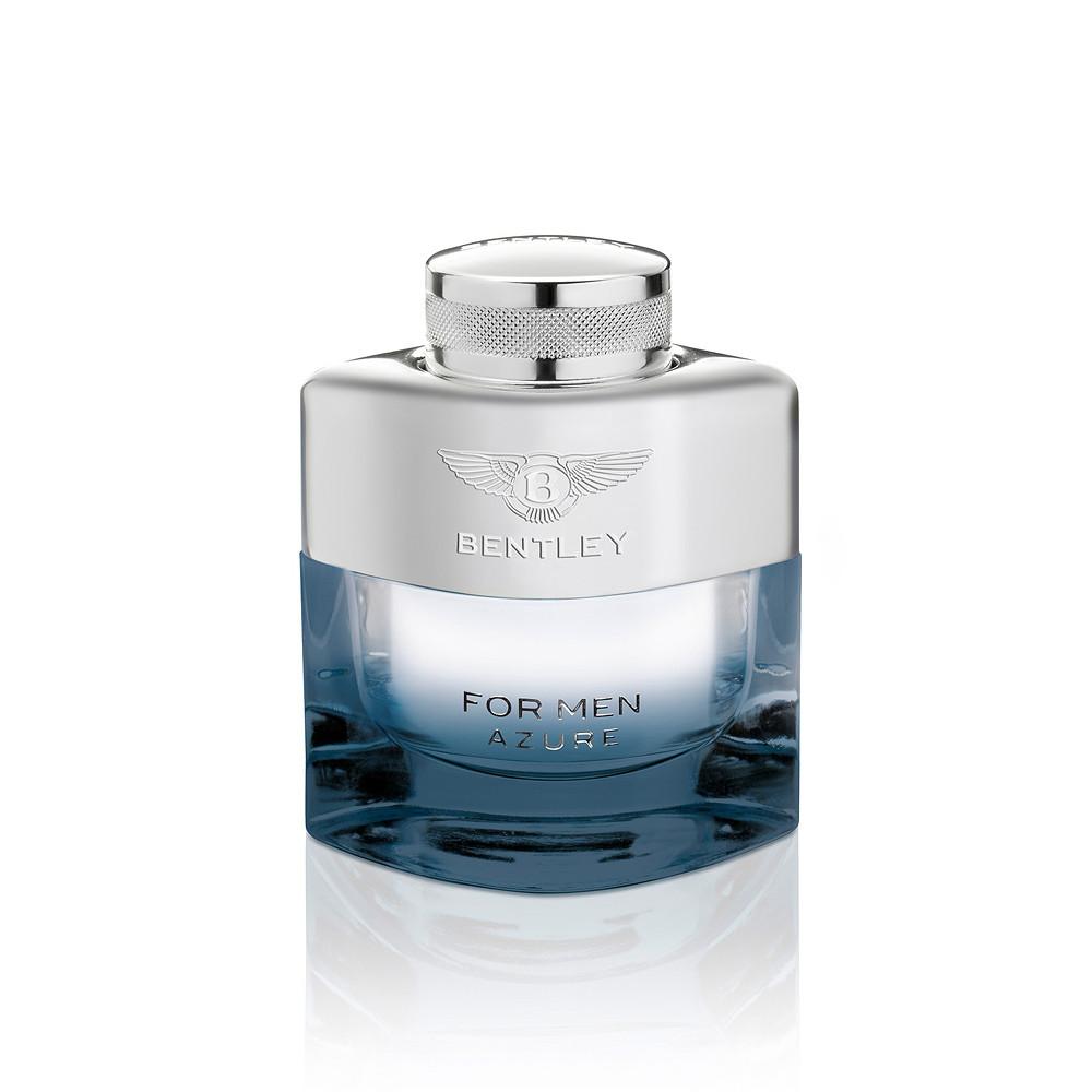 Bentley Fragrances For Men Azure 100ml