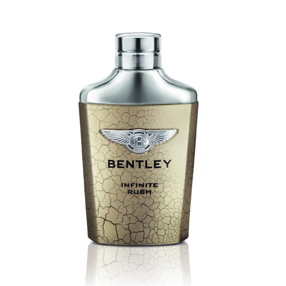 Bentley Fragrances Infinite Rush 100ml