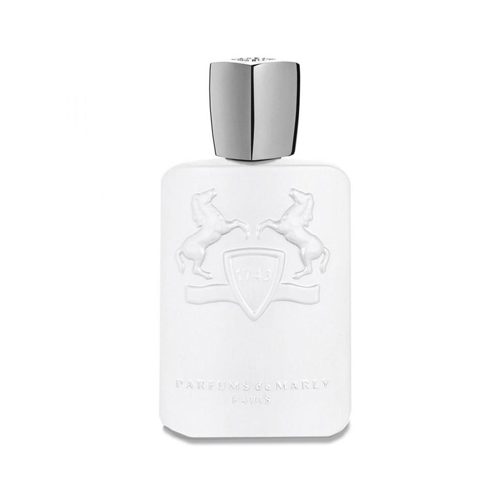 Parfums de Marly Galloway 125ml EDP Spray