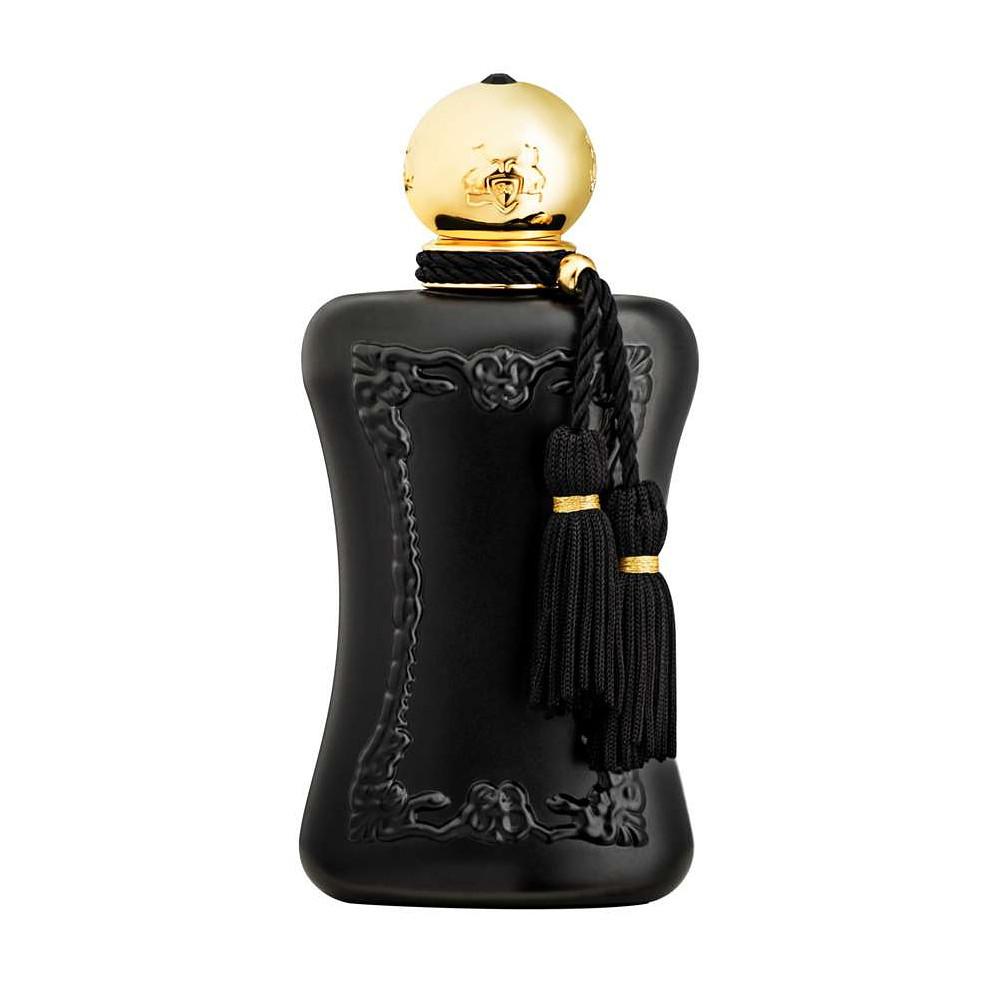 Parfums de Marly Athalia 75ml EDP Spray