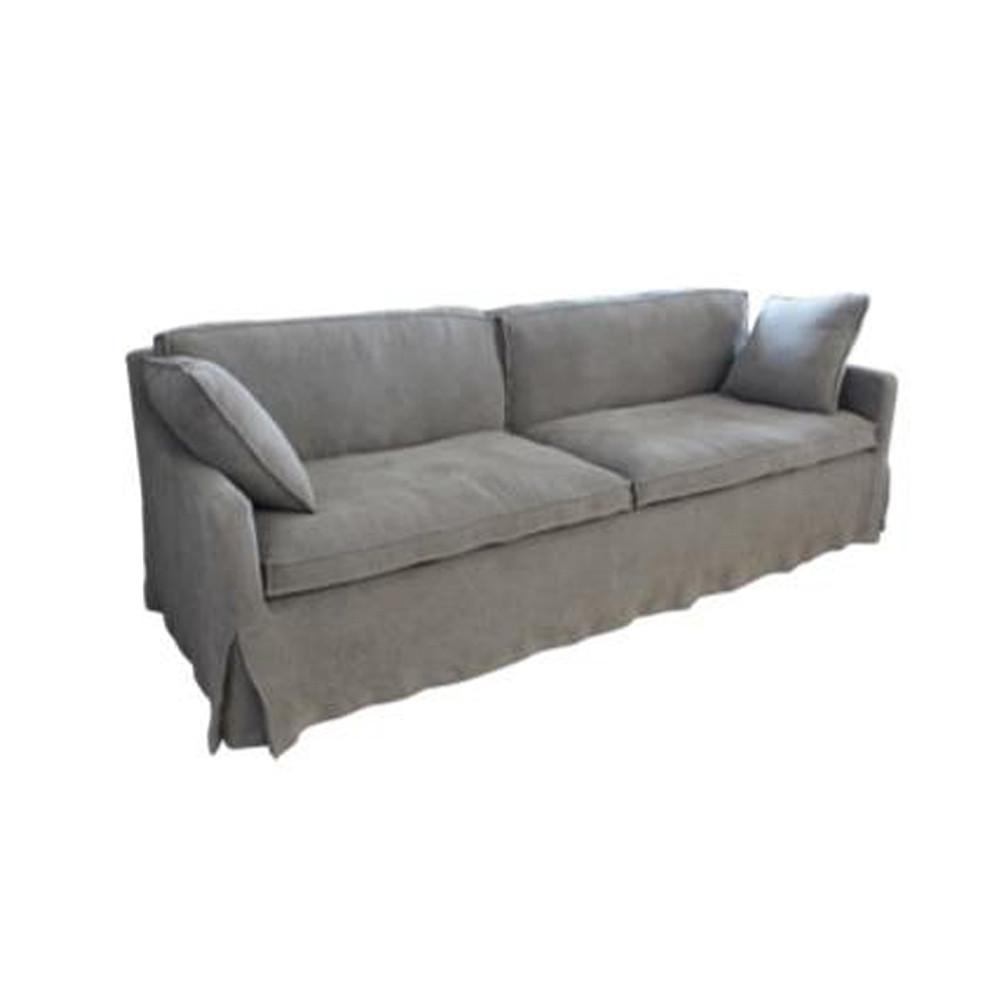Cherise 3-Seater Sofa