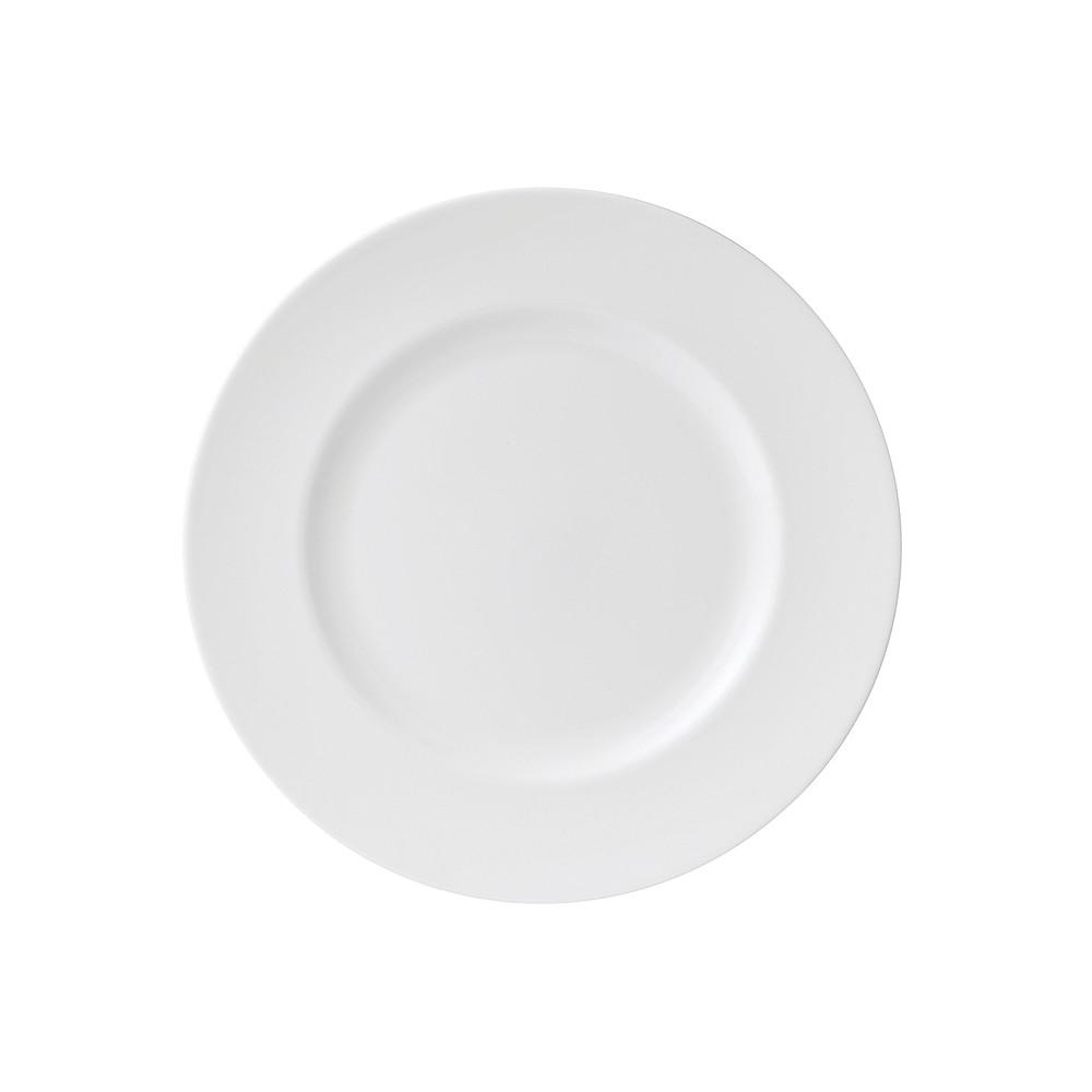 Wedgwood Jasper Conran Dinner Plate 23cm