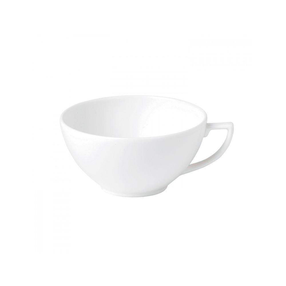 Wedgwood Jasper Conran Tea Cup