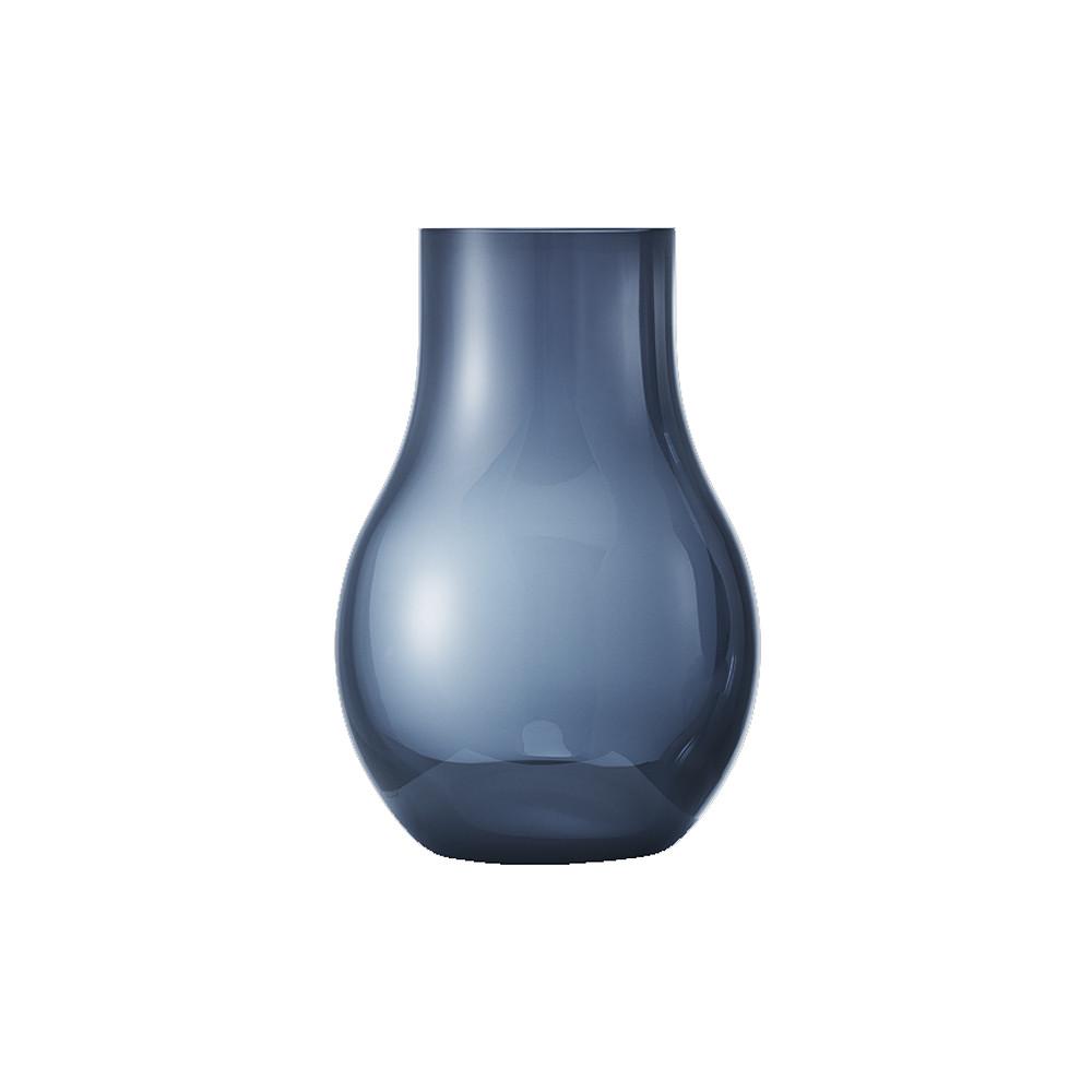 Georg Jensen Cafu Vase Small