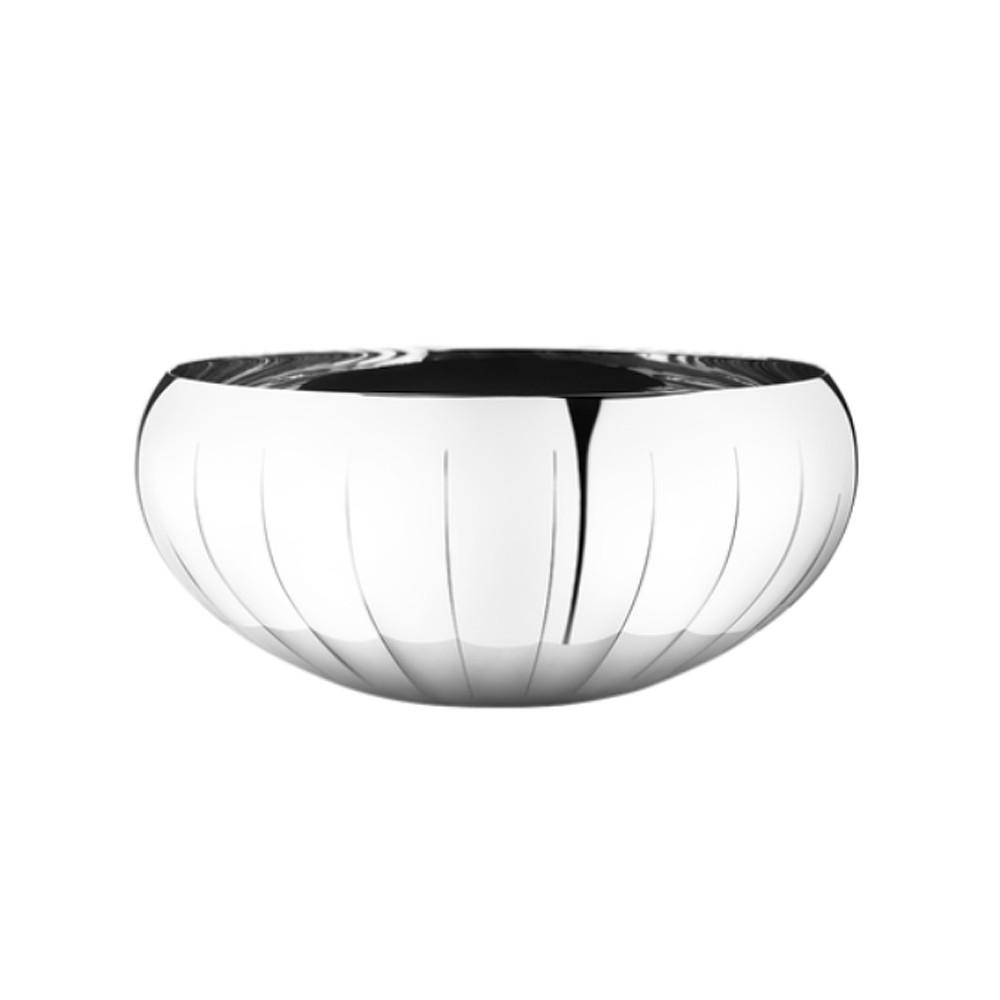 Georg Jensen Legacy Mirror Bowl Medium