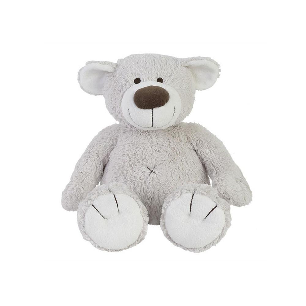 Happy Horse Bear Baggio Soft Toy Big