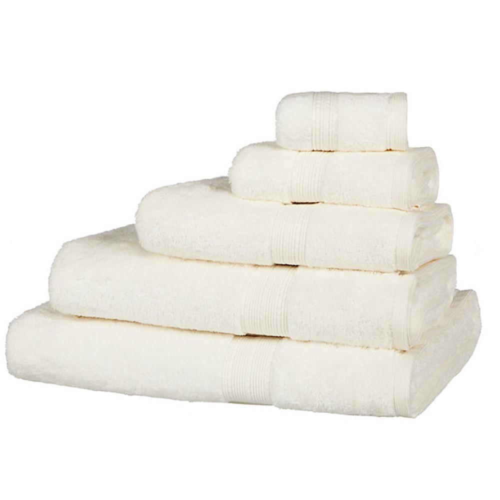 John Lewis Bath Towel