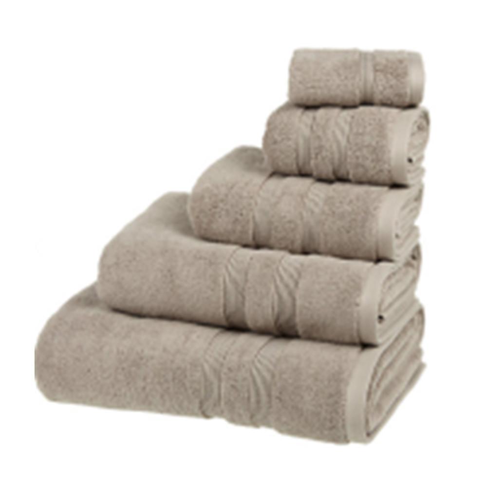 John Lewis Guest Towelsupima40X65