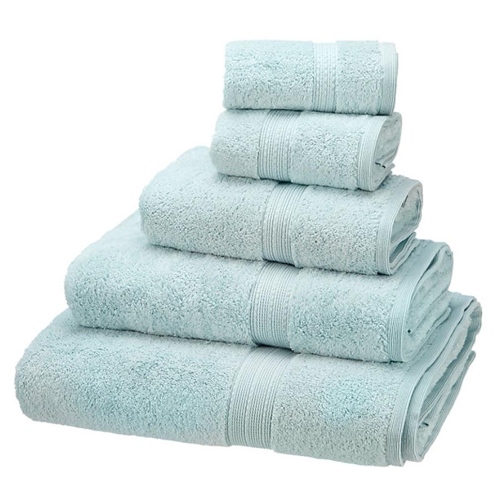 John Lewis Hand Towelsupima50X100