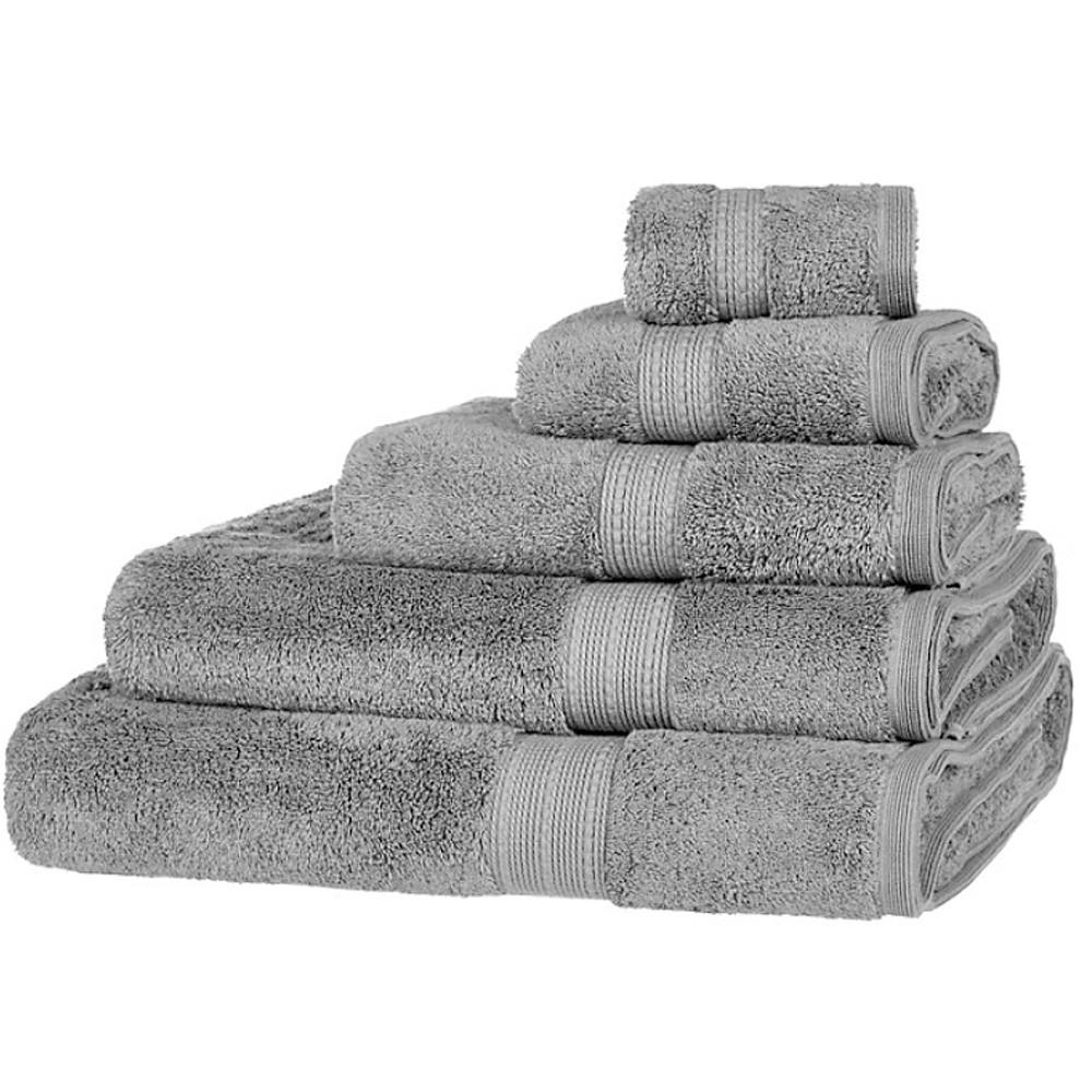 John Lewis Bath Towelsupima70X140
