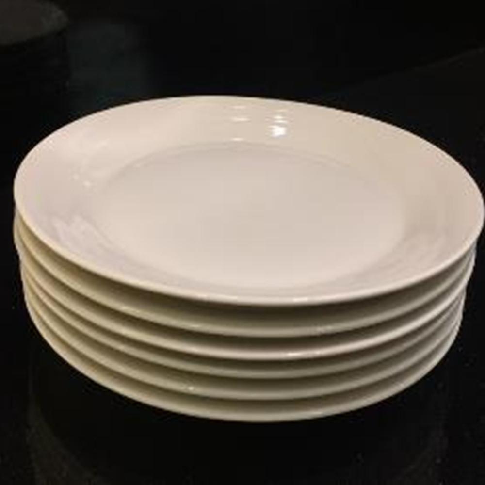 Royal Doulton Rd Plate