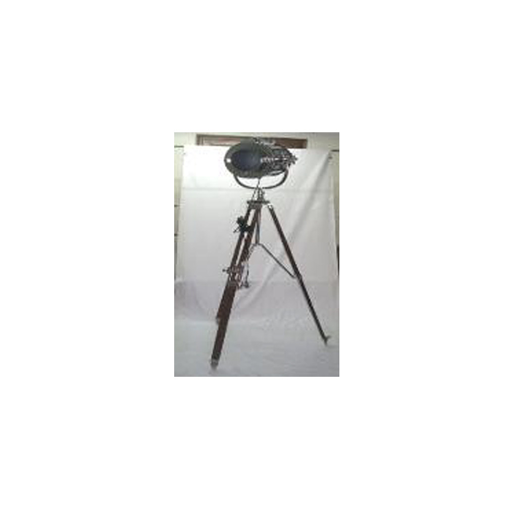 Studio Lamp 45x80x200cm