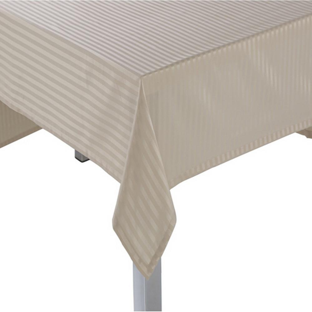 Home Centre Elegante Table Cover 150x250cm