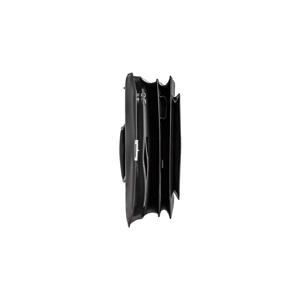 Magnate Business Bag, KA1252GBLK