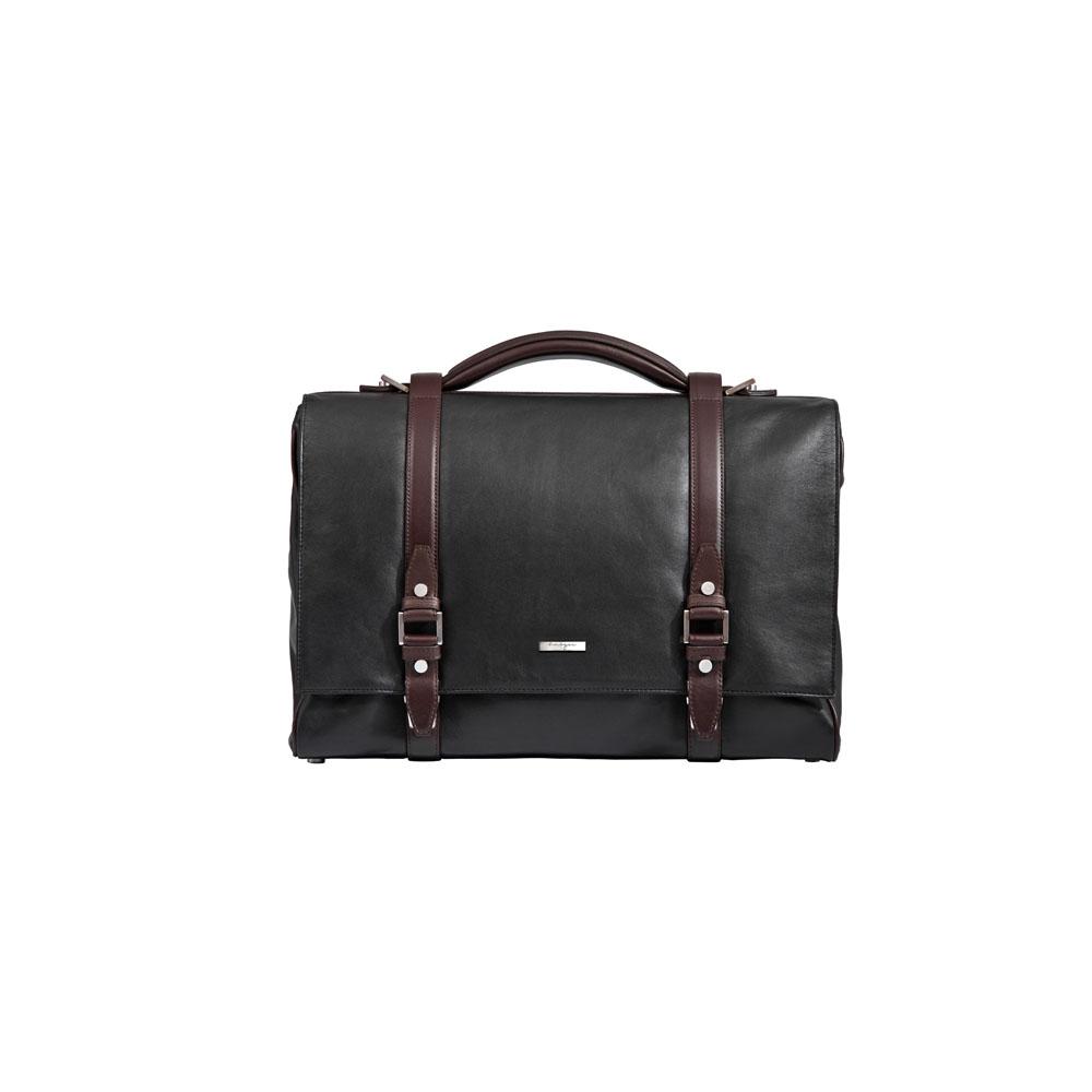 Sage Messenger Bag, KA1325DB